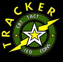 star tracker green logo.png