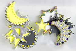 Sparkling Series