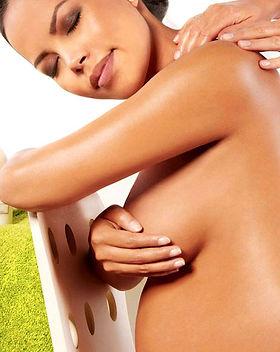 pregnancy-massage-1000-677.jpg