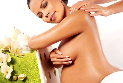 pregnancy-massage-1000-677.jpg