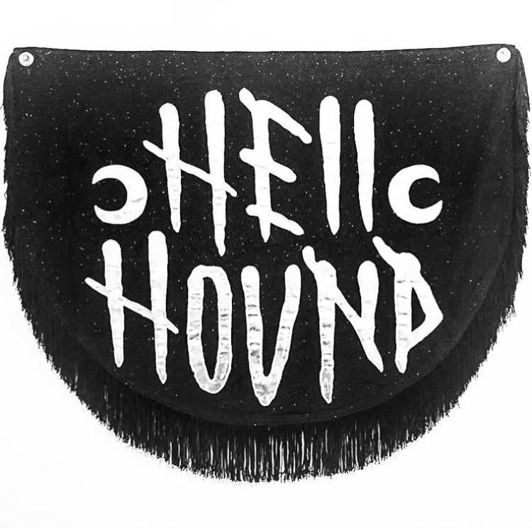 Hellhound banner.jpg