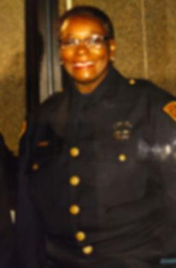 Corporal Deborah Turner.jpg