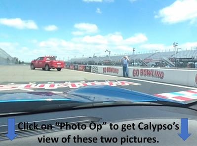 Calypso pic WG D.jpg