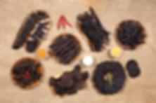 Biltong Droewors Products