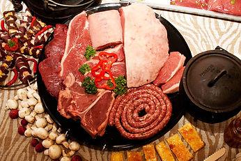 Steaks%20S.jpg