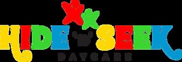 Hide&Seek_Logo_FINAL.png