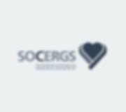SOCERGS - Sociedade de Cardiologia do Estado do Rio Grande do Sul - Porto Alegre/RS