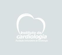 Instituto de Cardiologia do Rio Grande do Sul - Porto Alegre/RS