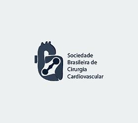 SBCCV - Sociedade Brasileira de Cirurgia Cardiovascular - Porto Alegre/RS