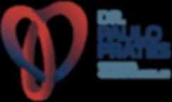 Dr. Paulo Prates - Cirurgia Cardiovascular - Logo