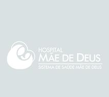 Hospital Mãe de Deus - Porto Alegre/RS