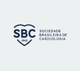 SBC - Sociedade Brasileira de Cardiologia - Porto Alegre/RS
