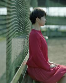 撮影:大橋翔