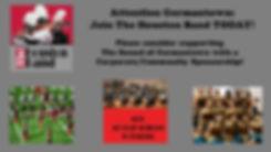 sponsor slide.jpg