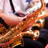 082718_SM_Warmups_Jazz-Ensemble_Blog-102