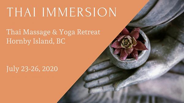 Thai Massage & Yoga Retreat (1).png