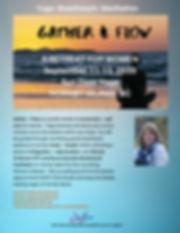 Retreat Poster (1)-page-001.jpg