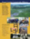 ECCA 2017 Report Cover
