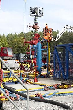 hydraulic-fracturing.jpg