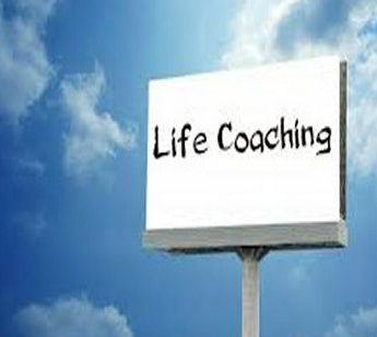 Life Coaching Sessions