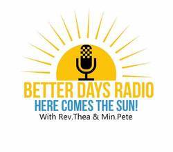 Better Days FINAL logo (640x562)