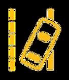 lane-departure-warning-icon.jpg