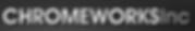 chromeworks_logo.png