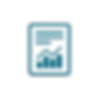 Custom_Reporting_Icon_Transparent.png