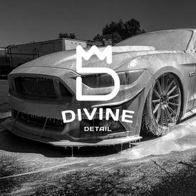 Divine_Detail_Partner.png