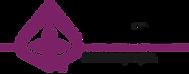 NGL_Logo_medicare_supplement_plans.png