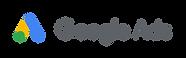 ads-logo-horizontal-1024x322.png
