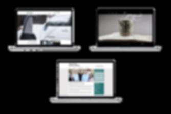 Web-Mockups-Mobile3.png