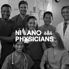 Nivano Partners.png