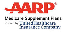 aarp_medicare_supplement_plans.png
