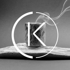 Krood_Candles_Partner.png
