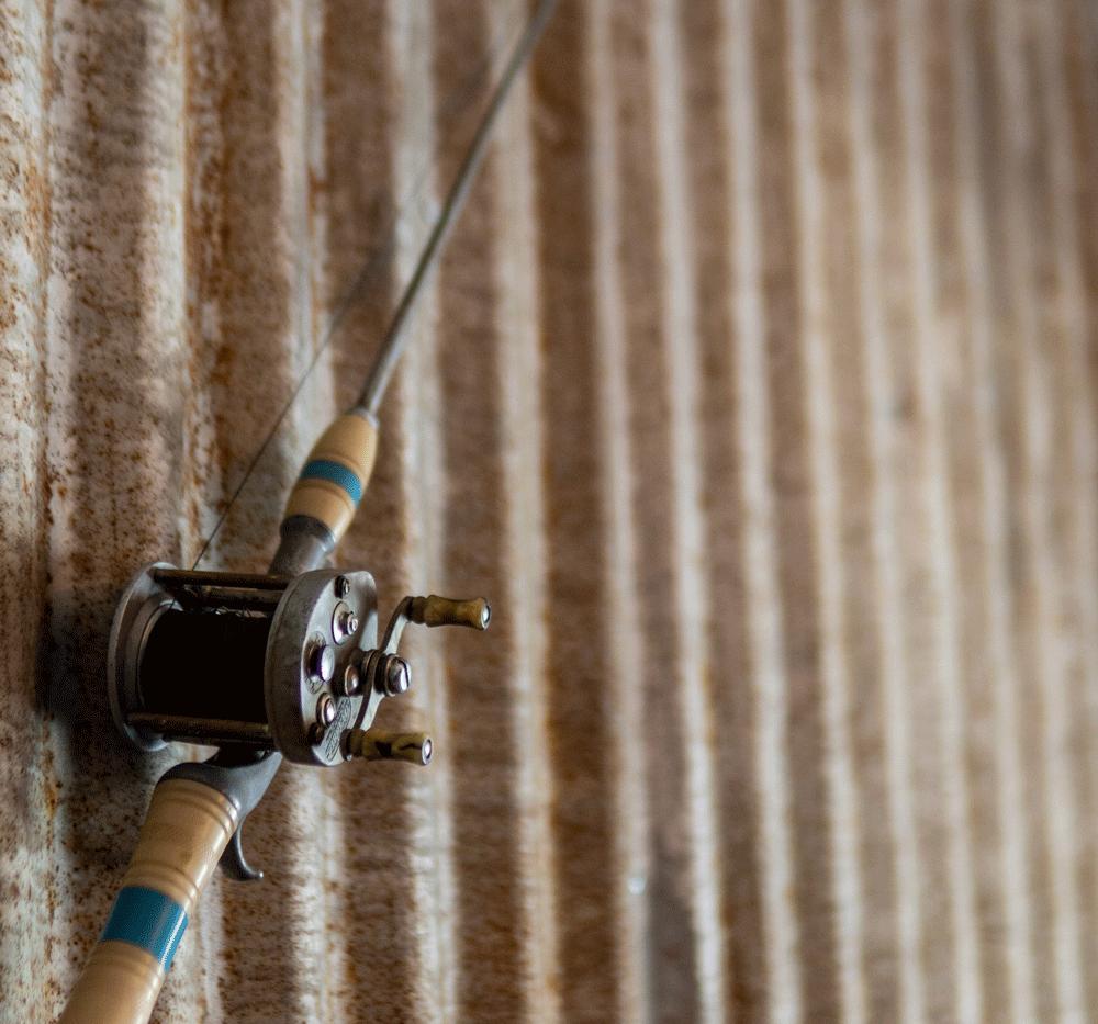 Hook-Line-Sinker-5.png