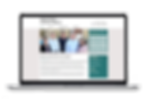 sayer-insurance-homepage.png