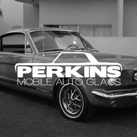 Perkins_Glass_Partner.png
