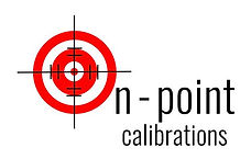 On-point-calibrations-logo.jpg
