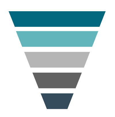 1marketing_funnel2.png