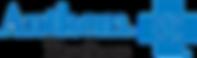 anthem_blue_cross_authorized_broker_badge