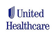 united-healthcare-group-plan-broker