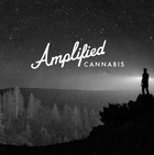 Amplified Farms.png