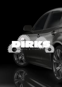 Dirk's Partner.png