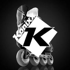 Konixx_Partner.png