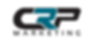 CRP_Marketing_Logo_Web.png