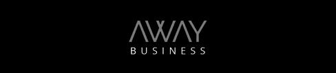 AWAY_Business_Partner.png