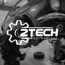 2_Tech_Partner.png
