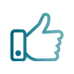 social-media-icon-gradient.png