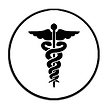 Medicare_Suppement_Icon